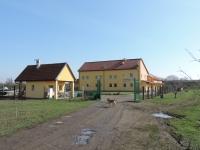 huis voorkant (3)
