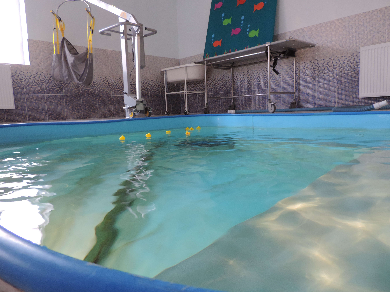 zwembad (6)