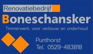 logo sponsor boneschanske